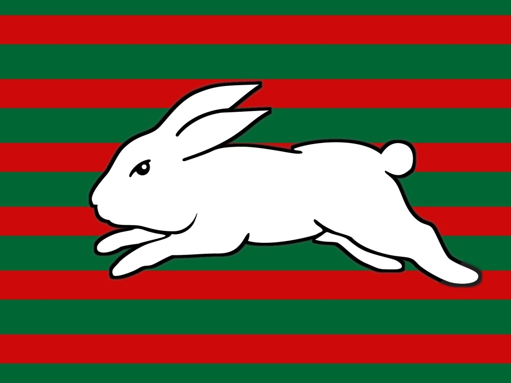 rabbitohs - photo #2